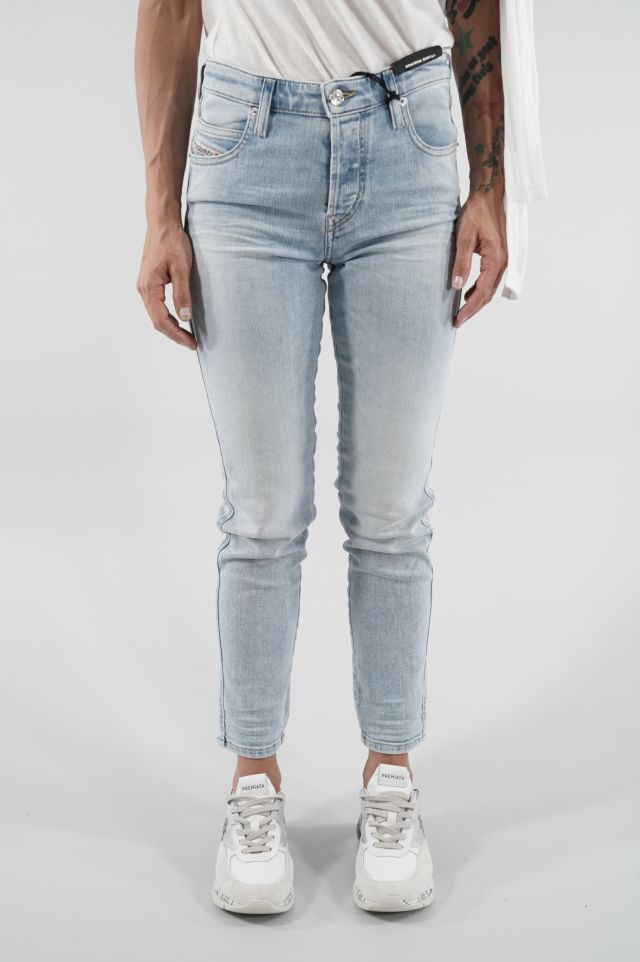 Diesel Jeans Babhila 00S7LY 0098C