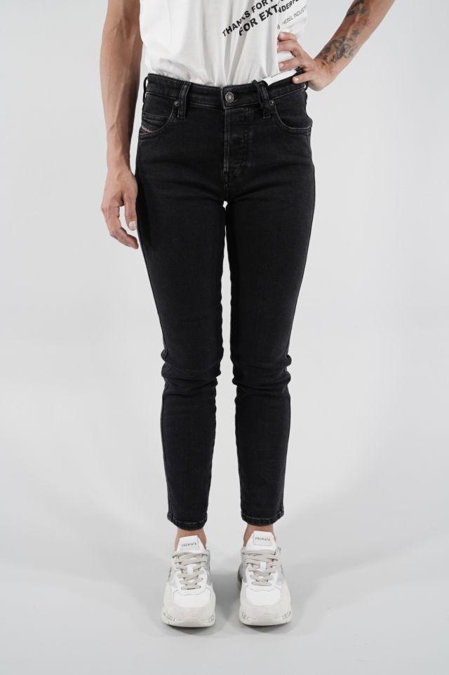 Diesel Jeans Babhila 00S7LY 0098G