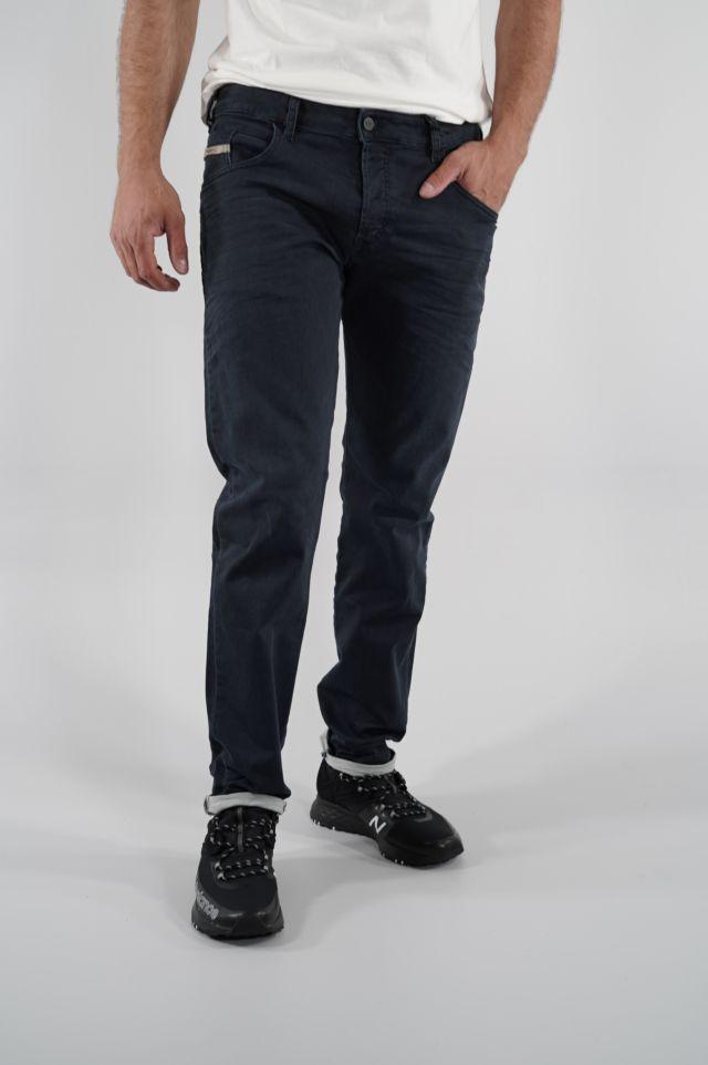 Diesel Jeans D-Bazer 000SMZS 0699P