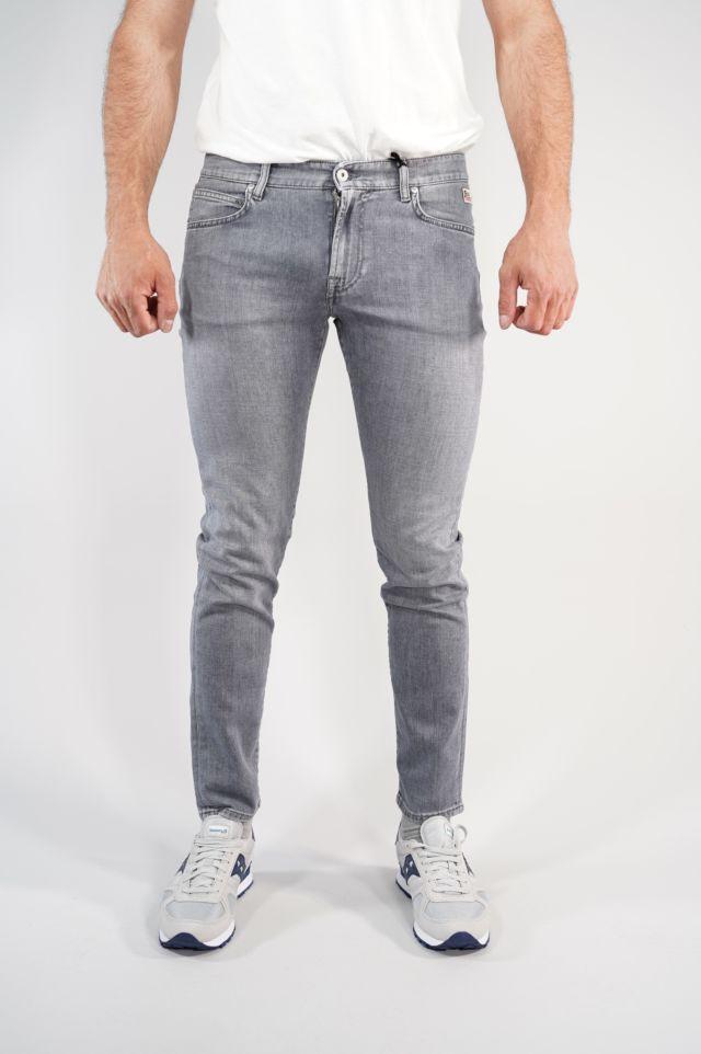 Roy Roger's Jeans denim 517 Puma