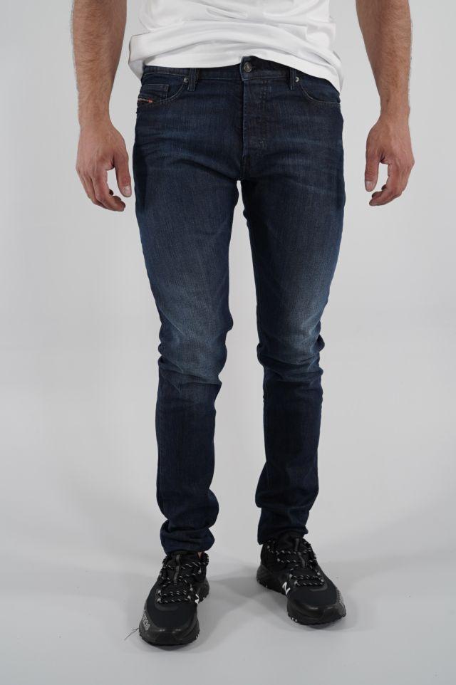 Diesel Jeans D-Luster 00SID9-A 0095DK