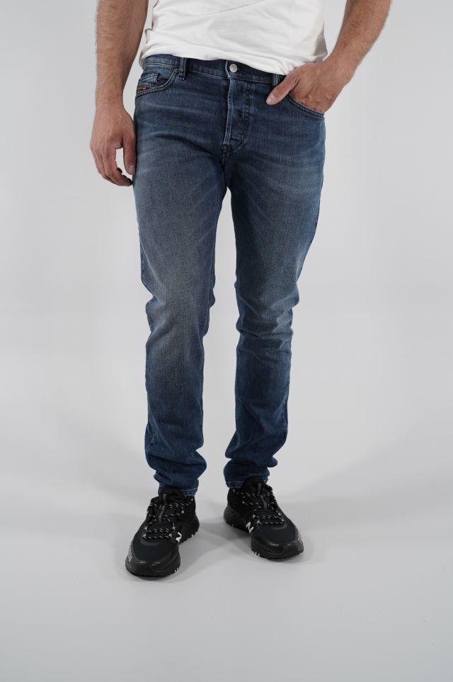 Diesel Jeans D-Luster 00SID9-A 0095HD