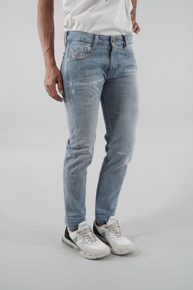 Diesel Jeans D-Rifty 00SMN0 0095V