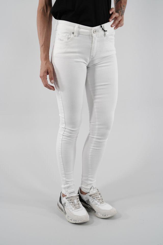 Diesel Jeans Slandy 00SXJN 086AC