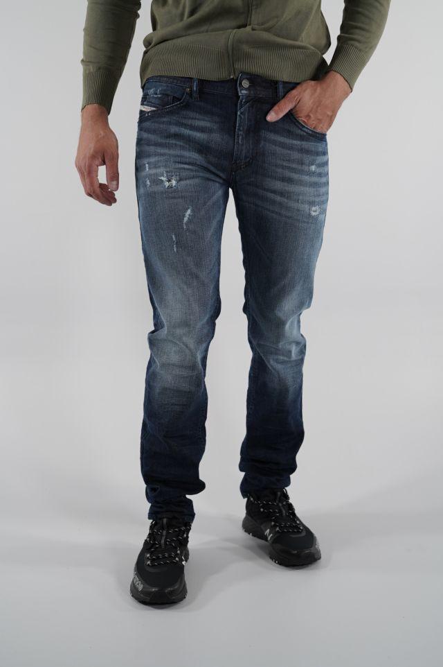 Diesel Jeans Thommer-X 00SB6D-F 0095R