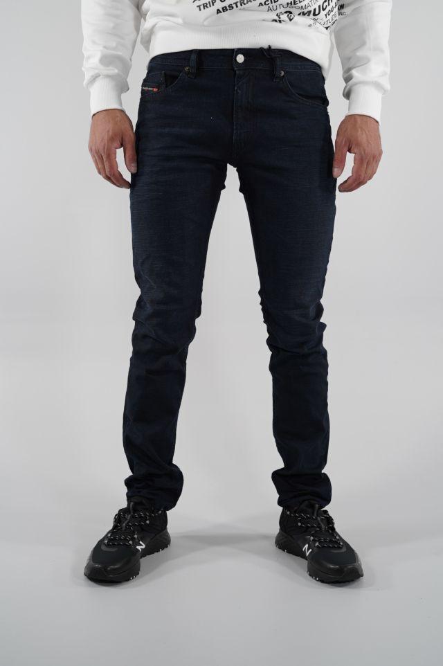Diesel Jeans Thommer-X 00SB6D-F 0098I