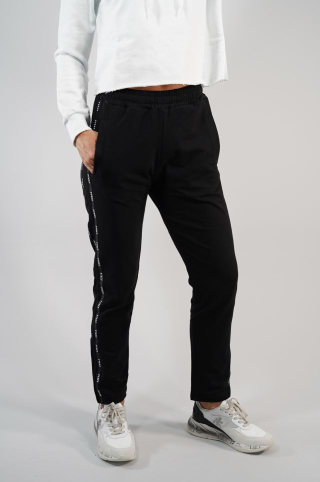 Pyrex Pantaloni  20EPC41074