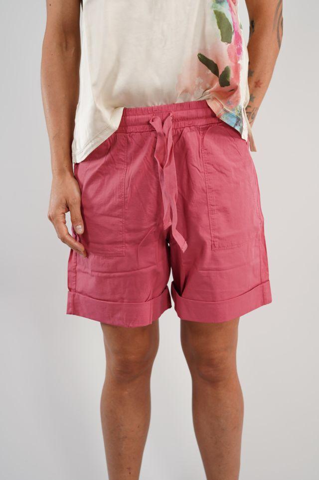 Deha Shorts B24416