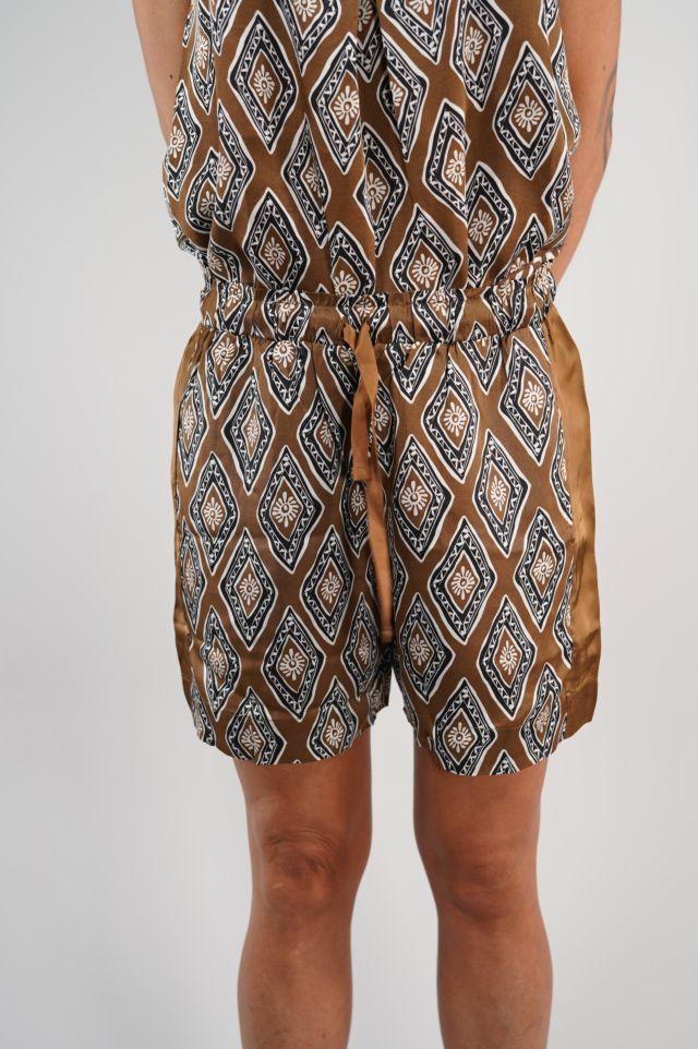 Deha Shorts D23235