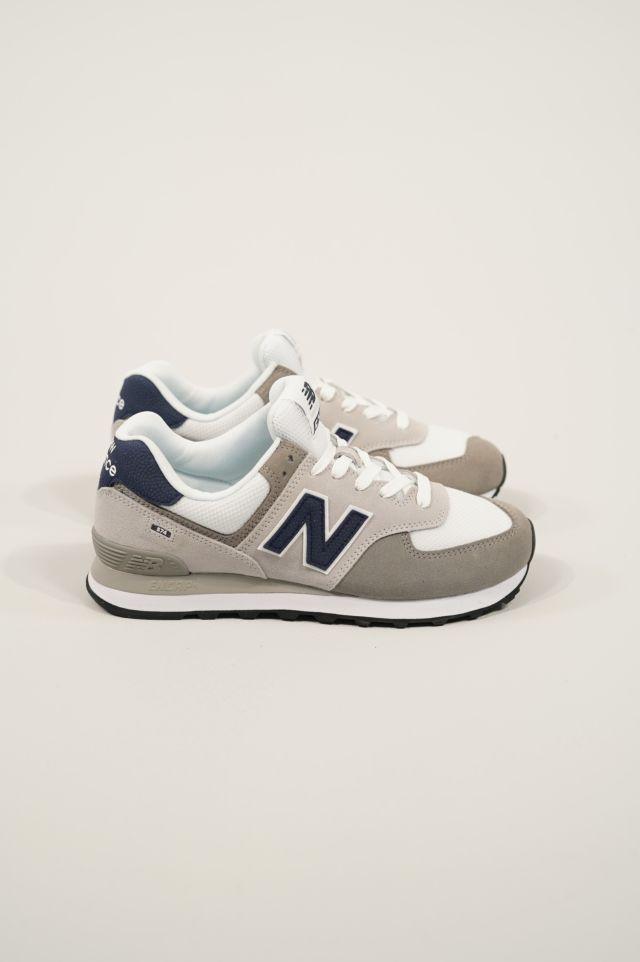New Balance Sneaker 574 EAG