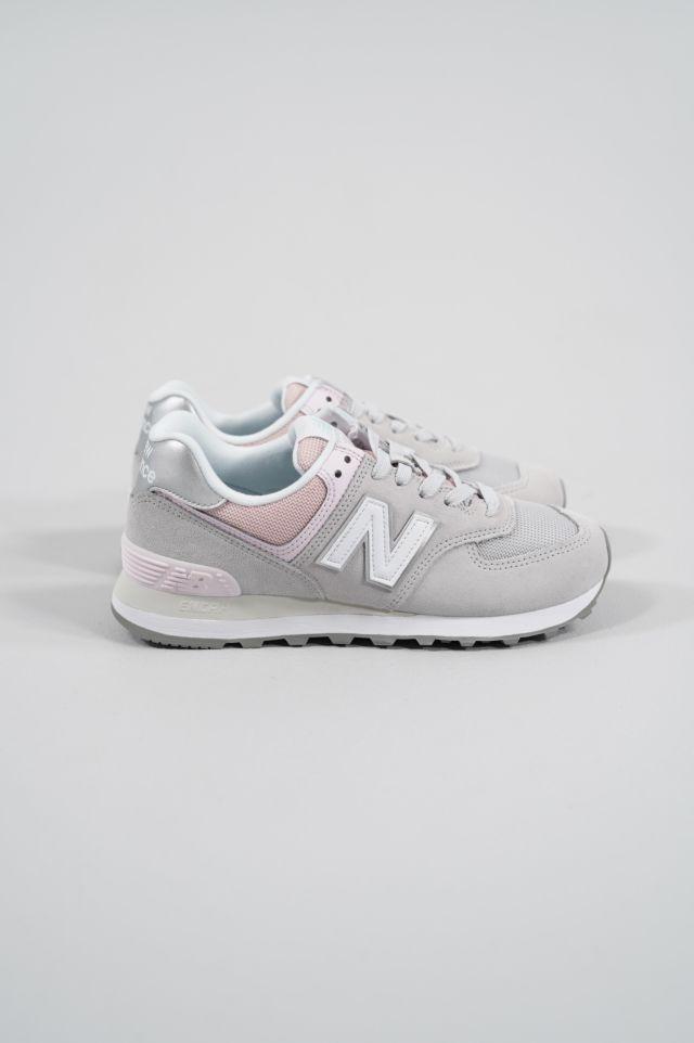 New Balance Sneaker 574 SOT
