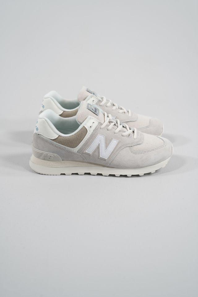 New Balance Sneaker 574 SPY
