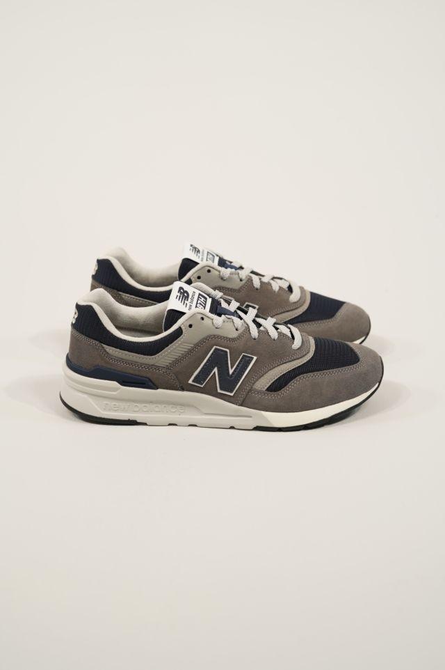 New Balance Sneaker 997 HAX