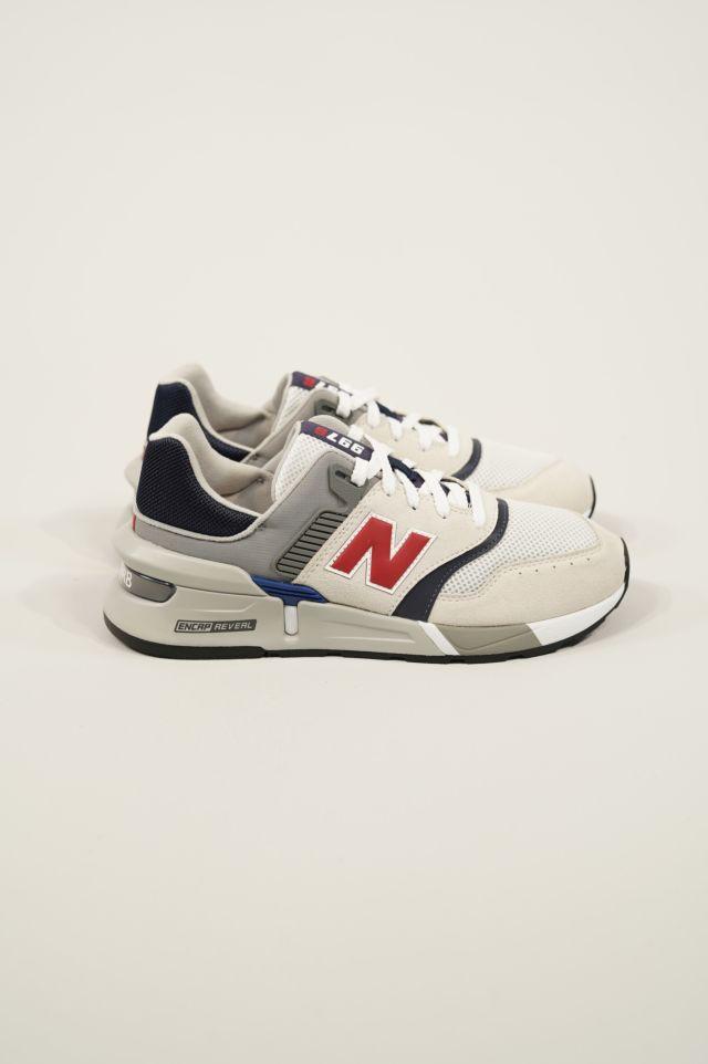 New Balance Sneaker 997 LOS