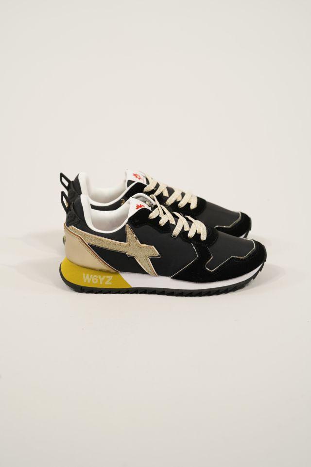 Wizz Sneaker Jet-W 2013563