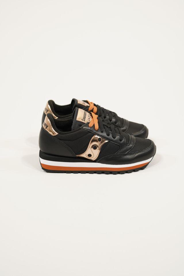 Saucony Sneakers Jazz Triple Woman 60497