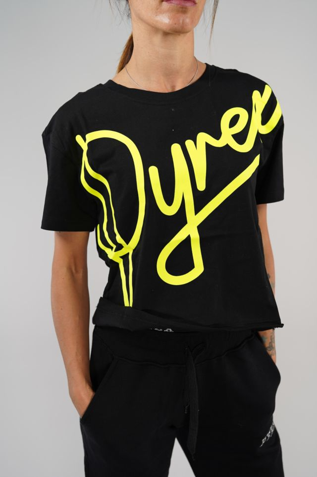 Pyrex T-shirt 20EPB40820