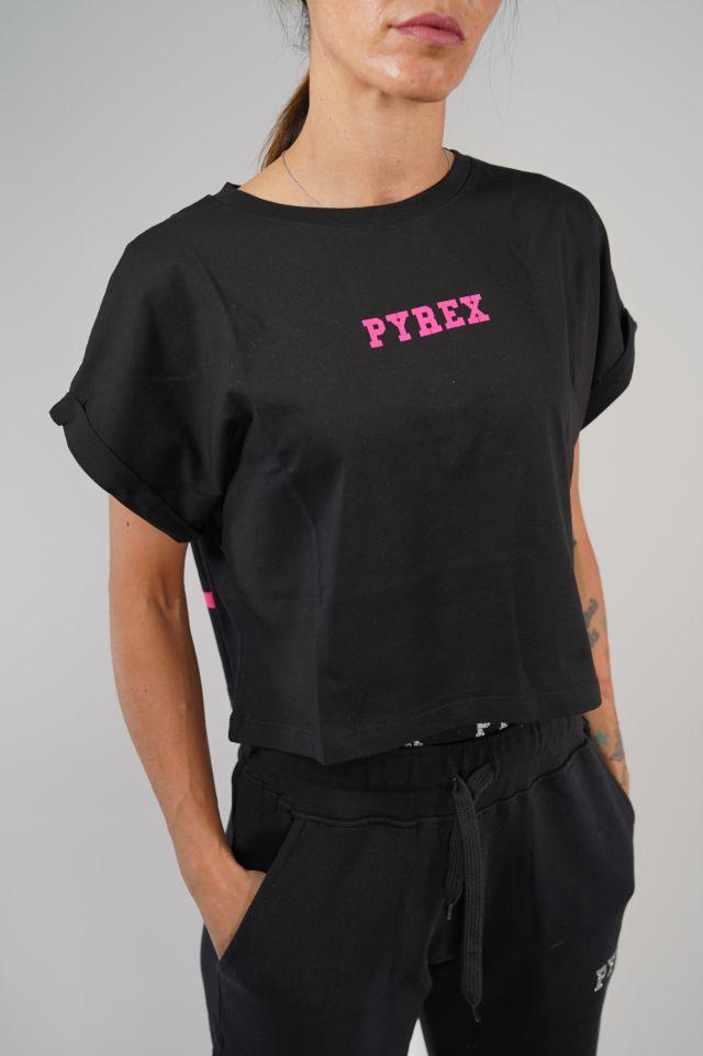 Pyrex T-shirt 20EPB41093