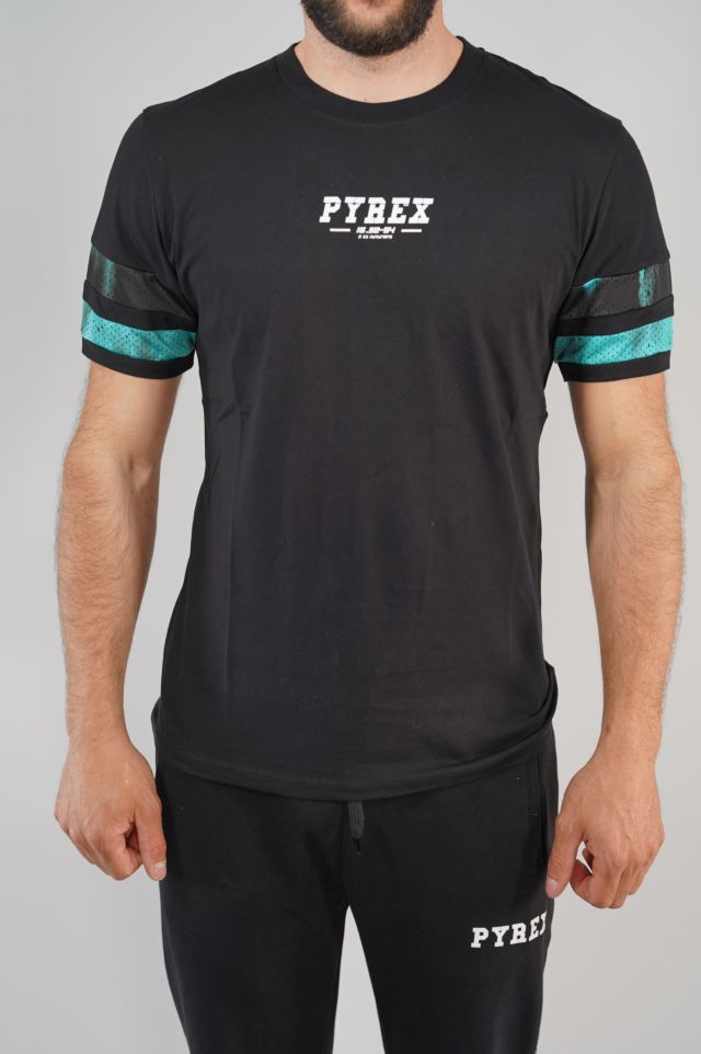 Pyrex T-shirt 20EPC40982