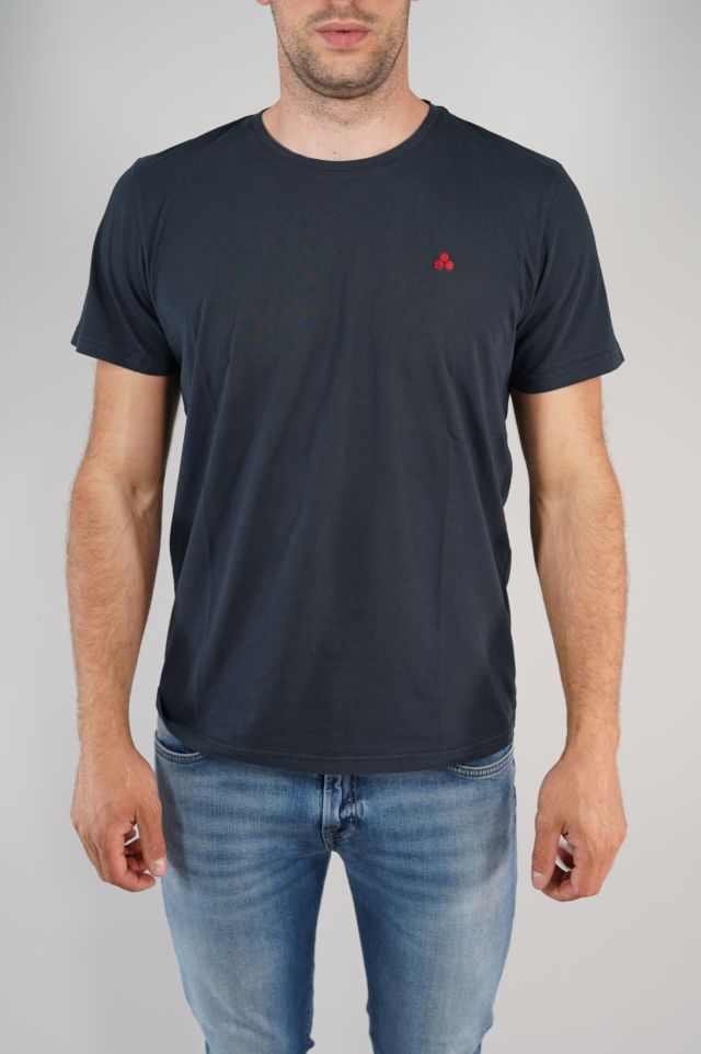 Peuterey T-shirt Andros FRS 02 (PEU3518)