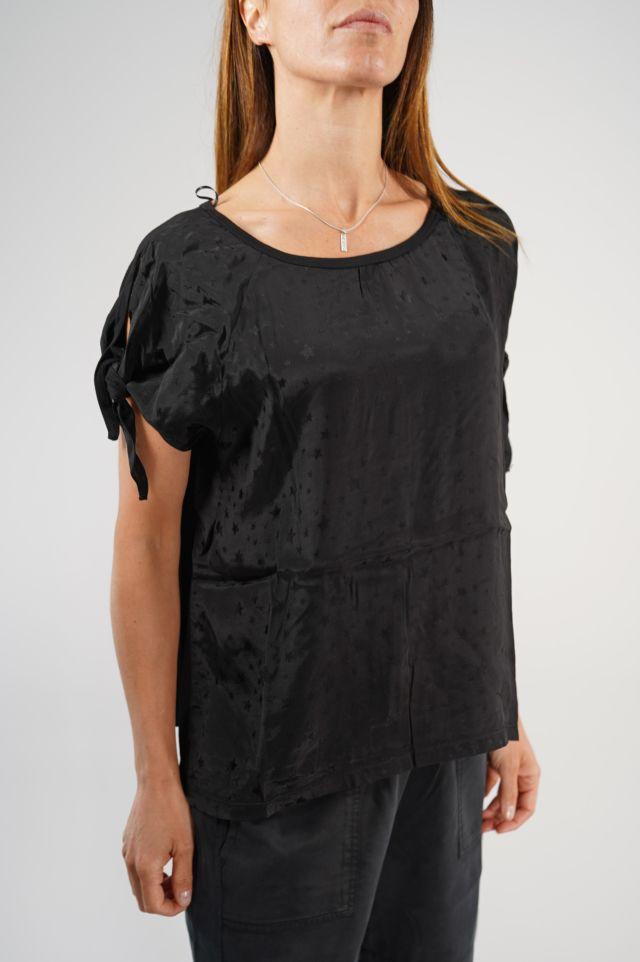 Deha T-shirt B24130