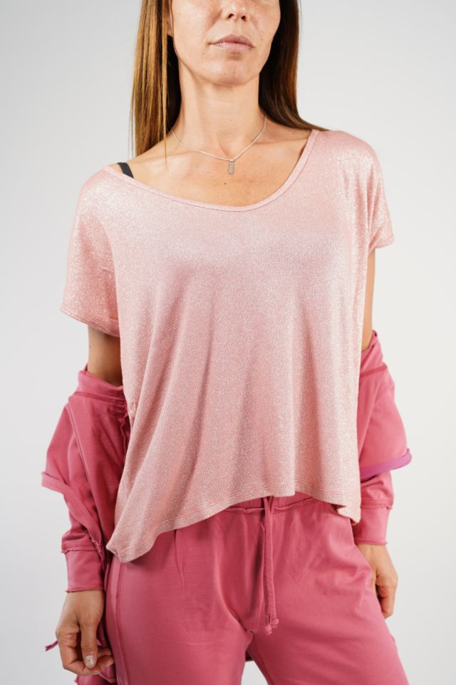 Deha T-shirt B24431