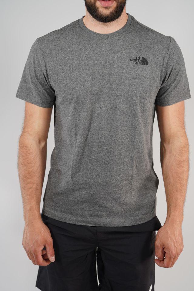 The North Face T-shirt Redbox Tee 0A2TX2