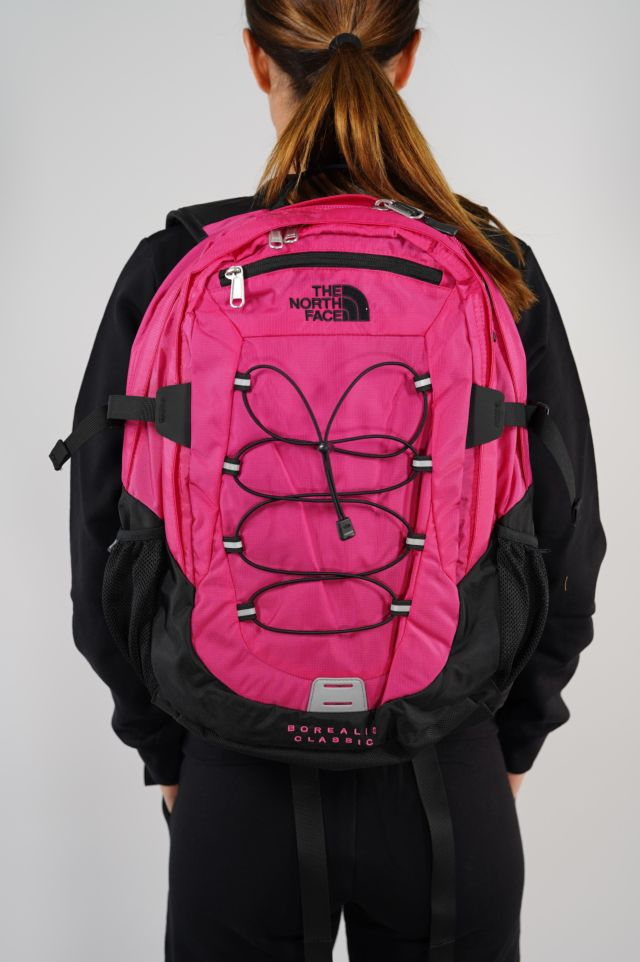 The North Face Zaino Borealis Classic 00CF9C