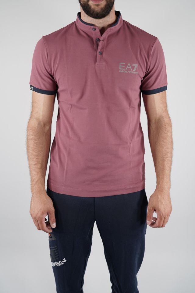 Emporio Armani EA7 maglia 3HPT20 PJ04Z