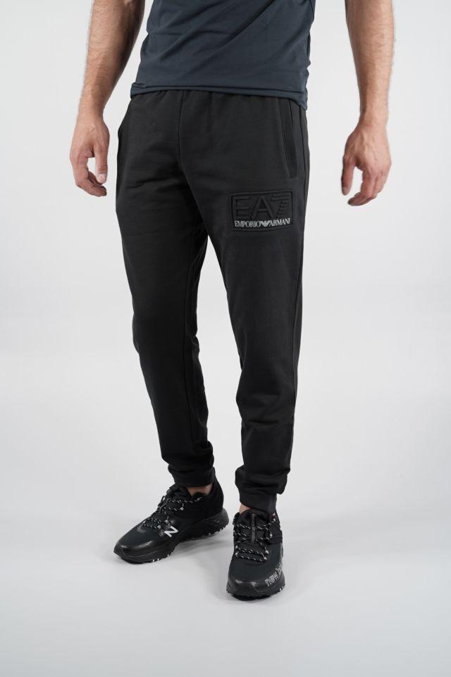 Emporio Armani EA7 pantaloni 3HPP63 PJ05Z
