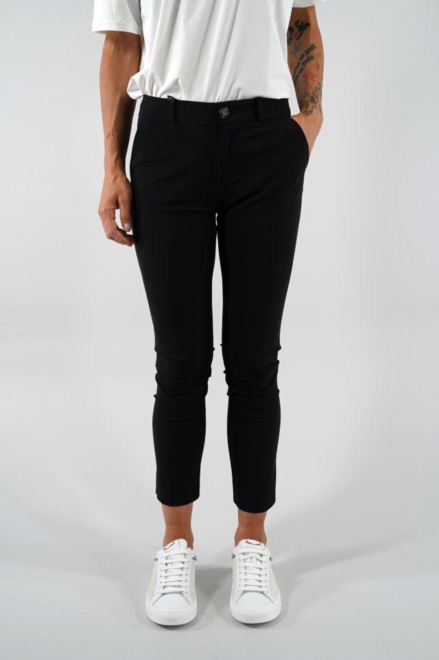 RRD Pantaloni Capri Lady 20723