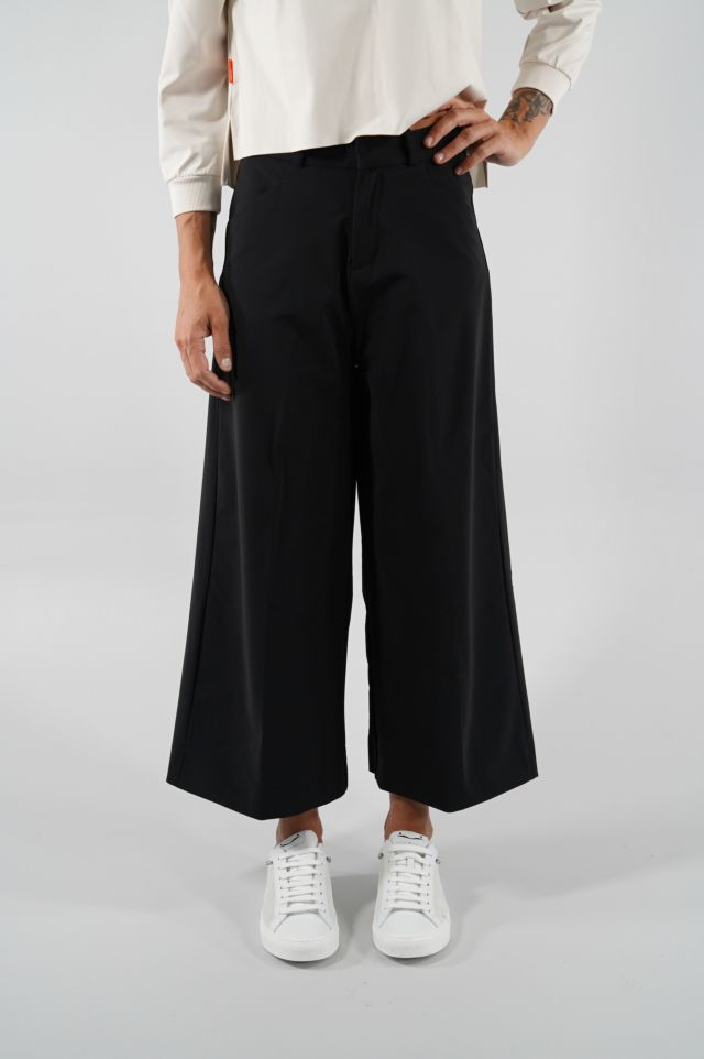 RRD Pantaloni Olivia Lady 20703