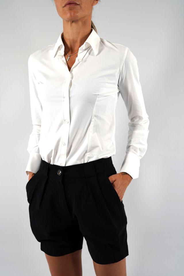 RRD Shorts Short Lady 20704