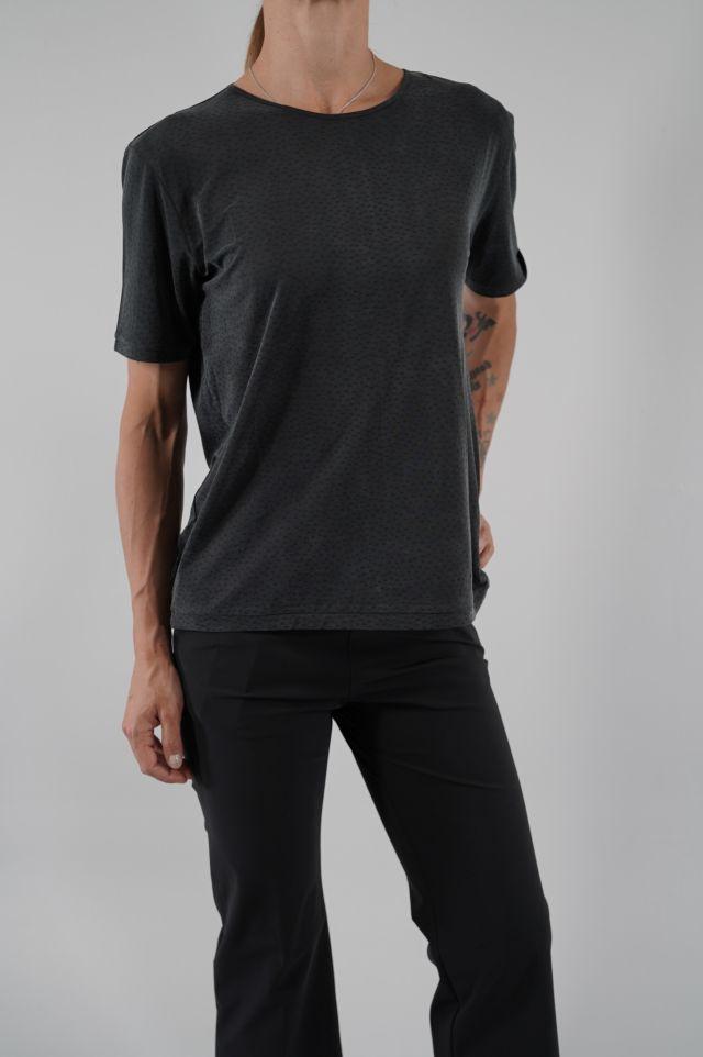 RRD T-shirt Shirty Cupro Print Lady 20690
