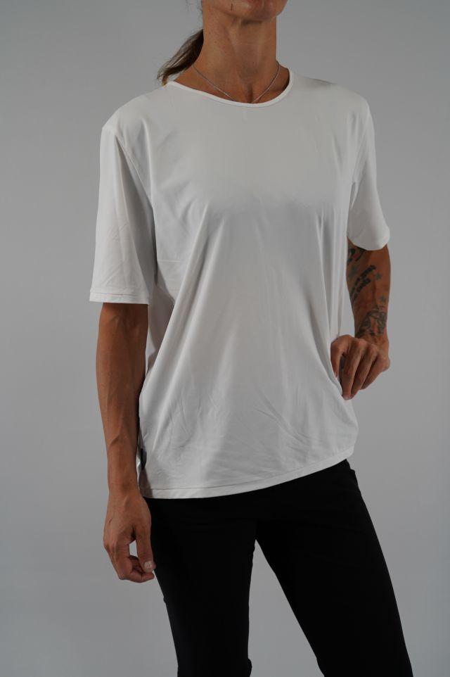 RRD T-shirt Shirty Oxford Lady 20692