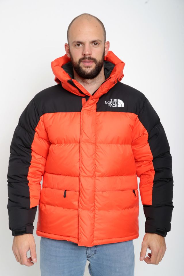 The North Face Giubbotto M HMLYN DOWN PARKANF0A4QYXR151