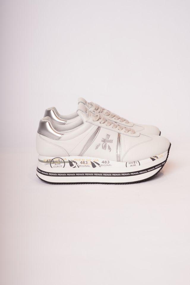 Premiata Sneakers BETH VAR4840