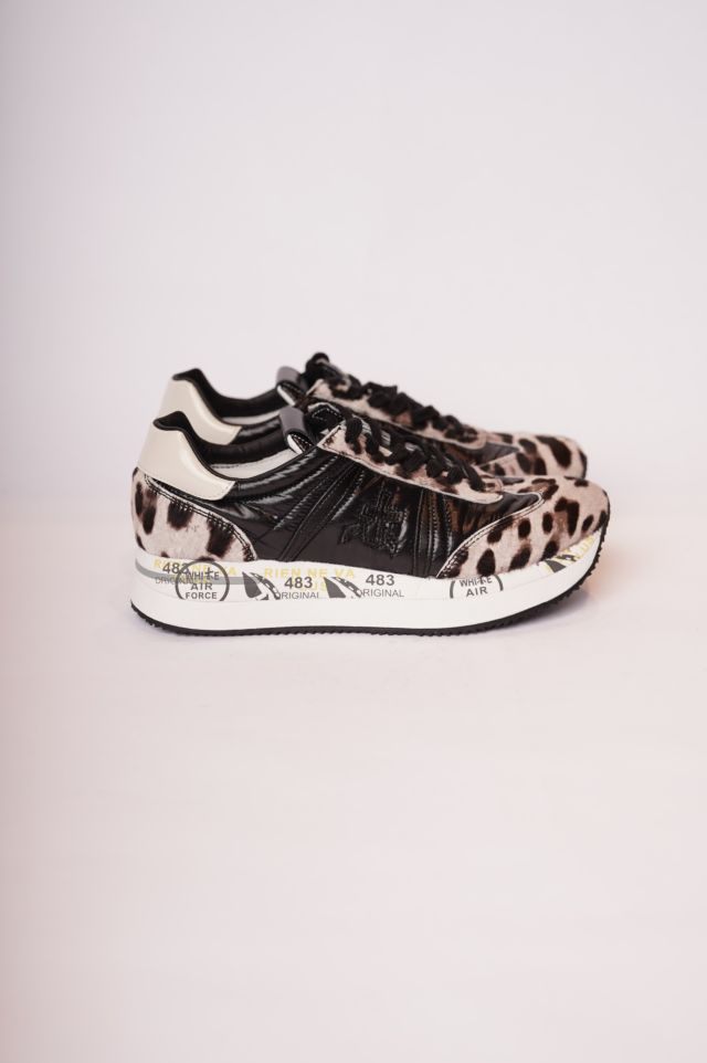 Premiata Sneakers CONNY VAR4269