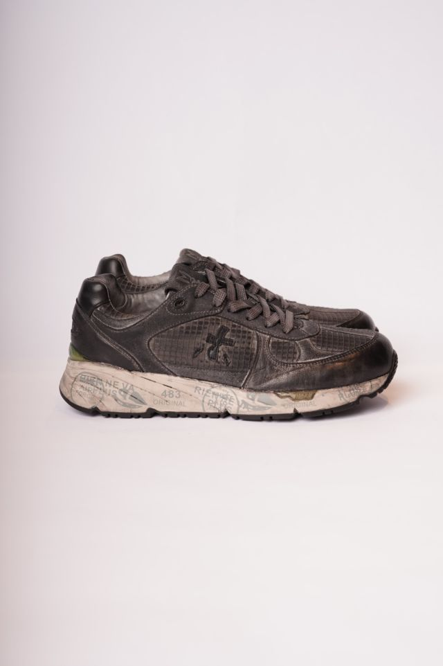 Premiata Sneakers MASE VAR5042