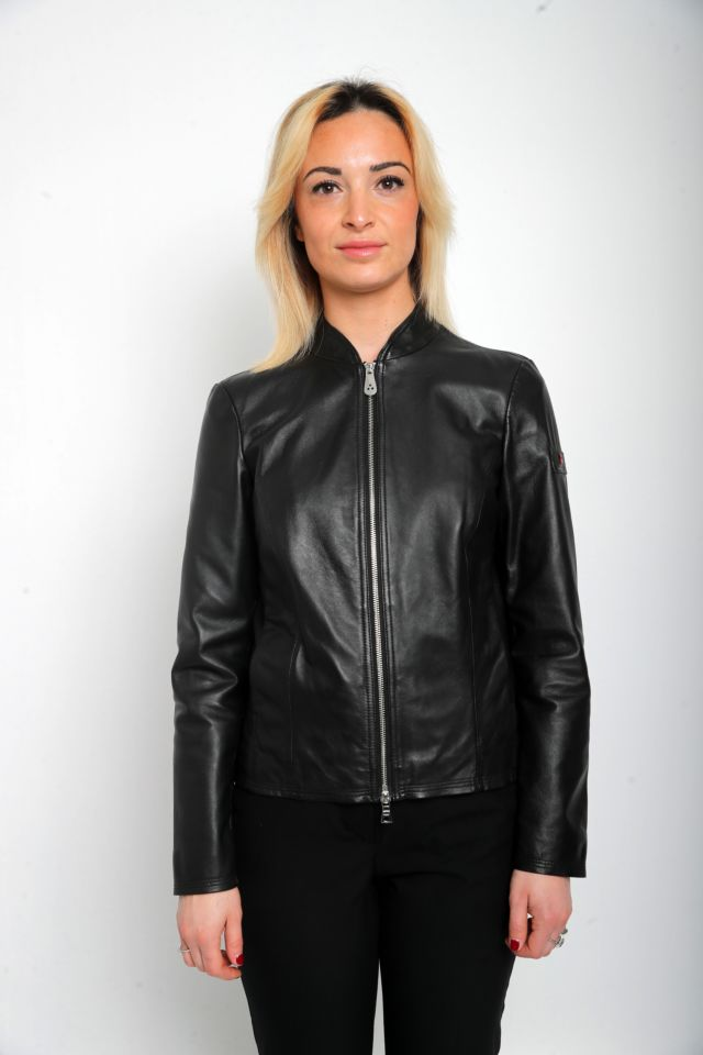 Peuterey Giacca Lover WS 04 (PED3560)