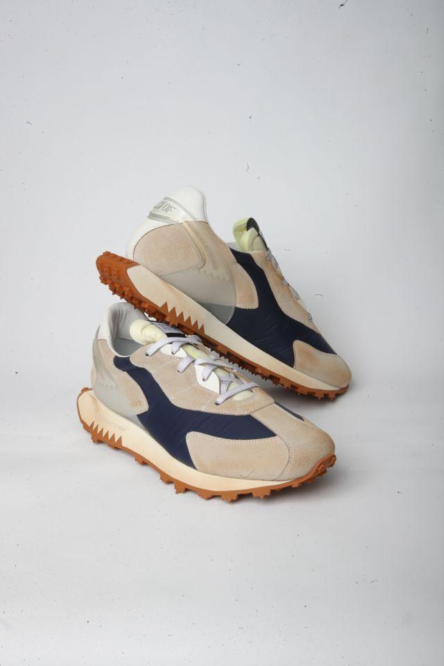 Run Of Sneaker VIVEL SP 1.4 Sonnyno