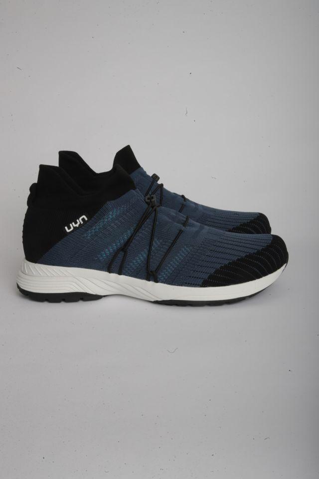 UYN Sneaker Y100009