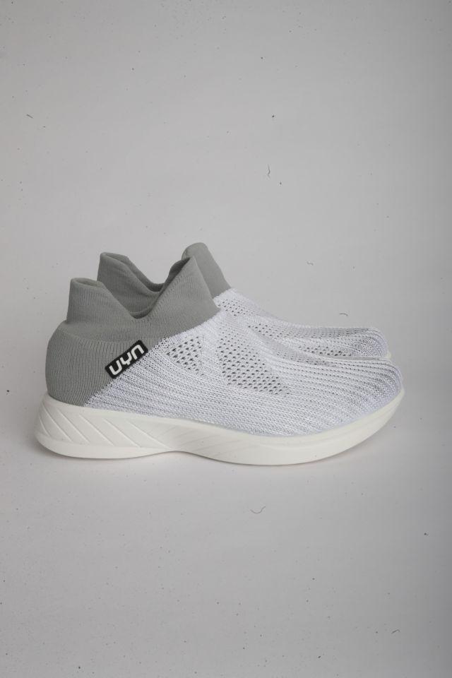 UYN Sneaker Y100059