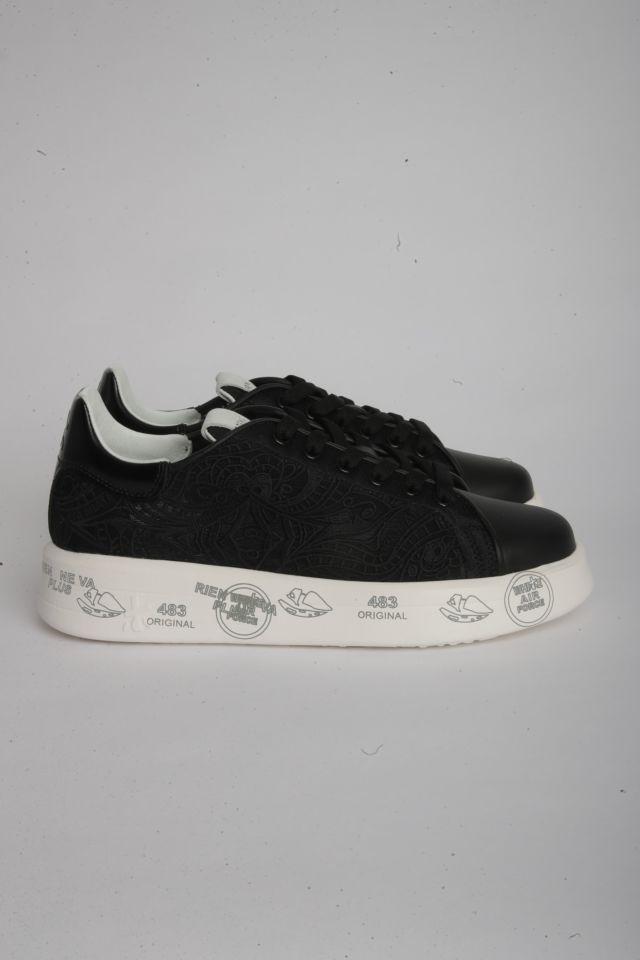 Premiata Sneakers Belle variante 5248