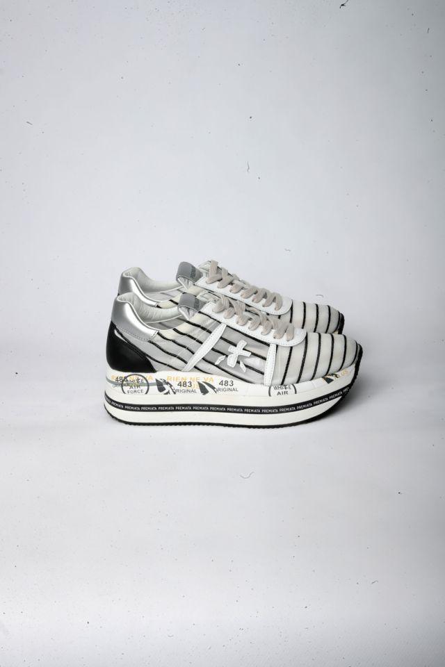 Premiata Sneakers Beth variante 4627