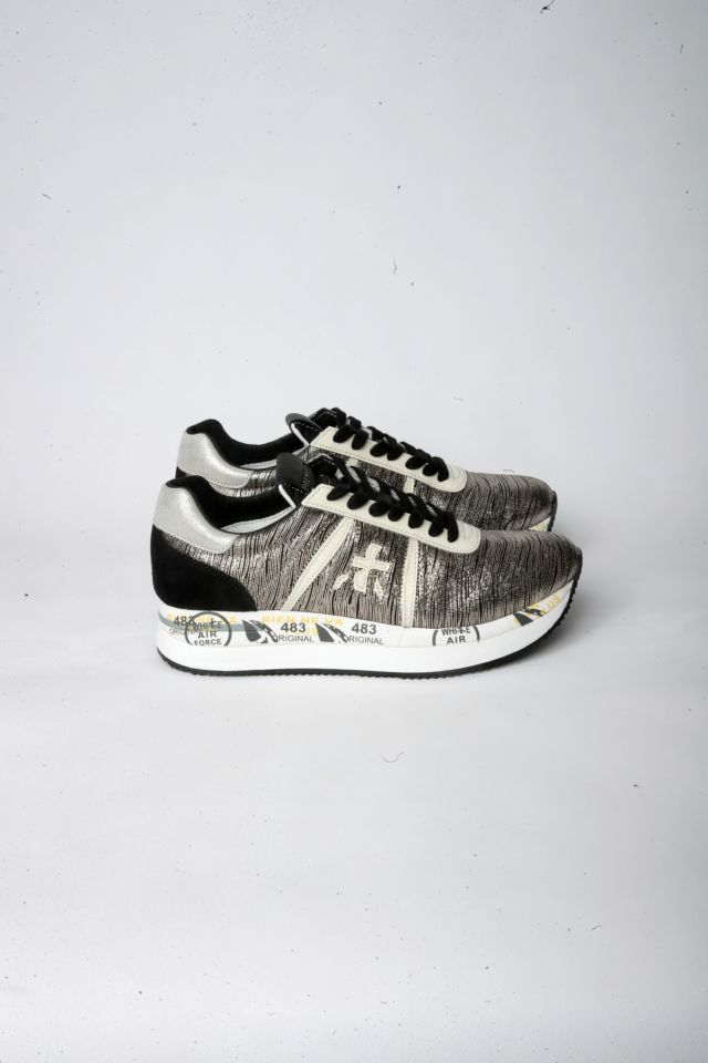 Premiata Sneakers Conny variante 4500