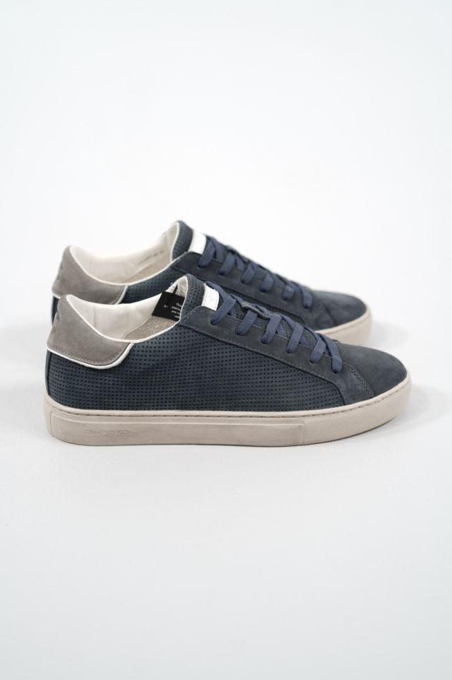 Crime London Sneakers Beat code:11513