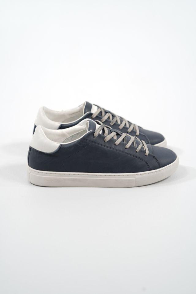Crime London Sneaker Beat code:11543