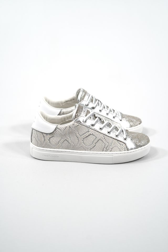 Crime London Sneaker Beat code:25728