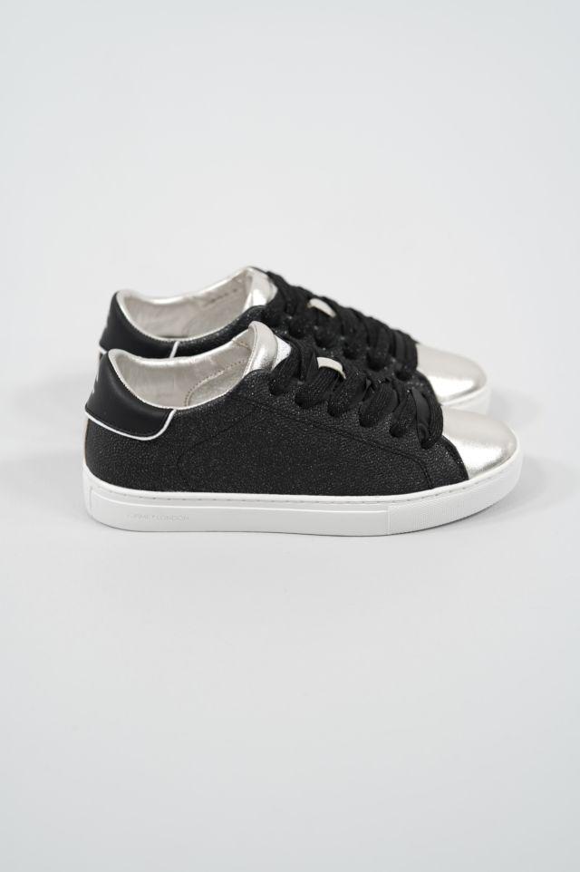 Crime London Sneakers Beat code:25738